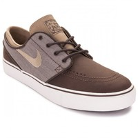 Nike Zoom Stefan Janoski L Shoes