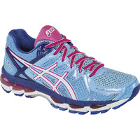 Asics Gel-Kayano 21 Running Shoe - Women's