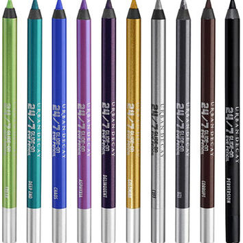 Urban Decay 24/7 Glide-On Eye Pencil | macys.com