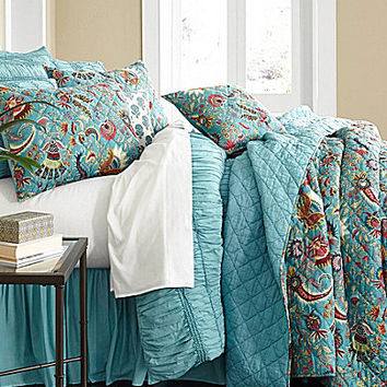 Studio D Topango Bedding Collection | Dillards.com