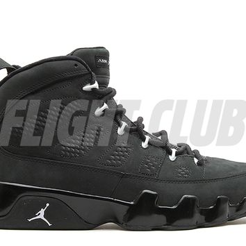 "air jordan 9 retro ""oregon ducks"""