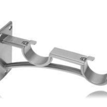 Artigiani 1 1/4 Inch Double Brooklyn Style Bracket
