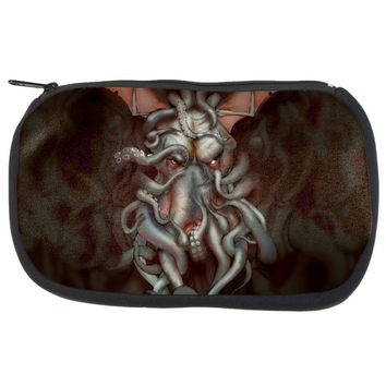 Call of Cthulhu Travel Bag