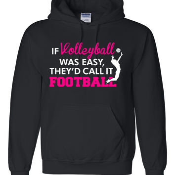 Shop Volleyball Football on Wanelo