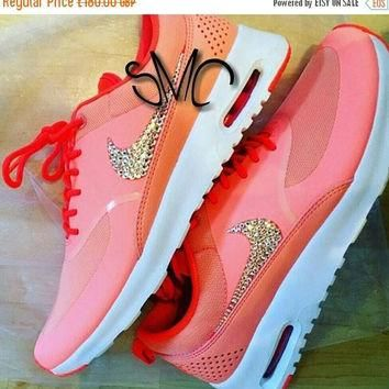 Custom Nike,Nike,Nike Custom,Nike Air Max,Nike AirMax,Nike Shoes,Trainers Sneakers, Sw