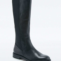 Vagabond Amina Knee High Boots - Urban Outfitters