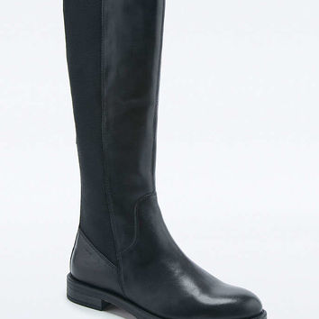 73c9ae6ef42 Vagabond Amina Knee High Boots - Urban from Urban Outfitters