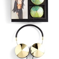 Frends 'Taylor - Rebecca Minkoff' Headphones | Nordstrom