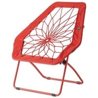Bunjo Hex Bungee Chair