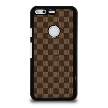 LOUIS VUITTON 2 Google Pixel Case Cover