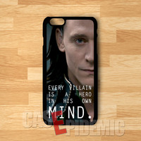 Loki Of Asgard Quotes -sswn for iPhone 4/4S/5/5S/5C/6/ 6+,samsung S3/S4/S5/S6 Regular/S6 Edge,samsung note 3/4