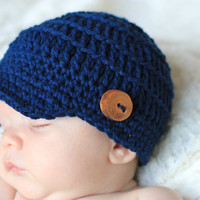 Baby Boy Coming Home Outfit, Newborn Knitted Baby Hats, Newborn Boy Coming Home Outfit, Baby Boy Hat, Baby Crochet Hats, Infant Boy, Newborn