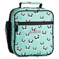 Gear-Up Pool Panda Classic Lunch With Mesh Side Pocket