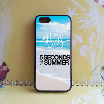 5 SOS,iphone 4 case,iphone 5 case,iphone 5s case,iphone 5C case,ipod 5 case,samsung s5 case,Xperia z case,Xperia z1 case,google nexus 5 case
