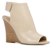 JOOST Wedges | Women's Shoes | ALDOShoes.com