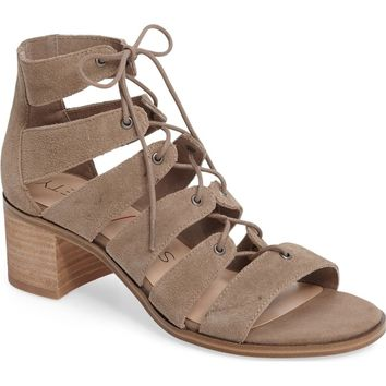 Sole Society Leigh Sandal (Women) | Nordstrom