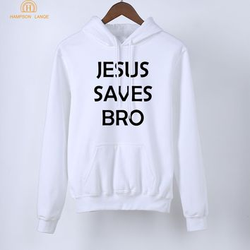 Super Jesus Christian Sweatshirts Hoodies Women 2018 Hot Sale Spring Autumn Women's Casual Hoodie Brand Long Sleeve Pullovers