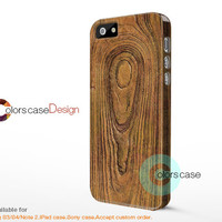 old wood,iPhone 5s case,IPhone 5 case,IPhone 5c case,IPhone 4 case,IPhone 4s case,IPhone 5s cover,Christmas case
