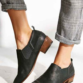 Kelsi Dagger Brooklyn Veronik Western Ankle Boot-