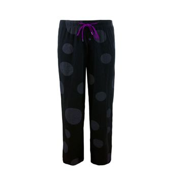Welovefine:Gamzee Lounge Pants