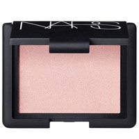 Blush- Nude Scene Collection - NARS