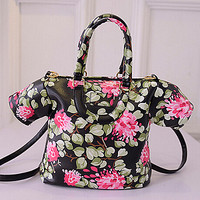 Newest Designer Handbag Clothes Shape Shoulder Bag Flower Wholesale Fashion Handbags Sy6493 - Buy Wholesale Fashion Handbags,Wholesale Fashion Handbags,Wholesale Fashion Handbags Product on Alibaba.com