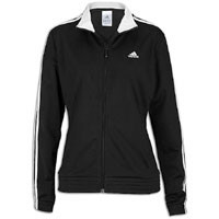Women's Adidas Clothing | Lady Foot Locker