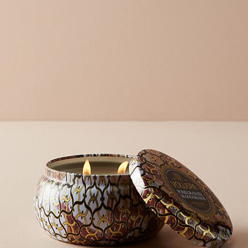 Voluspa Maison Candle Tin