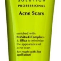 Solution Professional Acne Scars