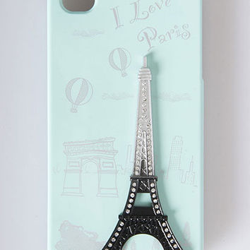 I Love Paris Iphone Case | Sexy Clothes Womens Sexy Dresses Sexy Clubwear Sexy Swimwear | Flirt Catalog