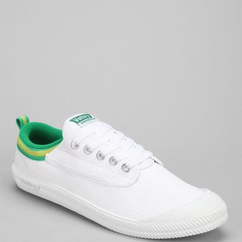 Volley International Sneaker - Urban Outfitters