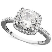 Best Past Present Future Diamond Ring Products on Wanelo