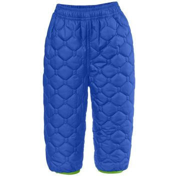 The North Face Infant Boys' Perrito Reversible Pant