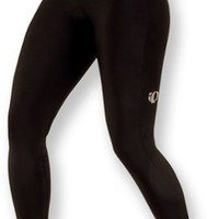 Pearl Izumi Select Classic Bike Tights - Women's