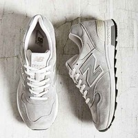 New Balance Made In USA 1400 Connoisseur Running Sneaker - Grey W
