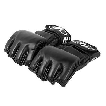 VB-MMA-S MMA GLOVE Small/Medium