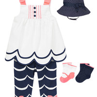 Gymboree.com - Infant Clothes, Newborn Clothes, Baby Clothing and Newborn Clothing at Gymboree