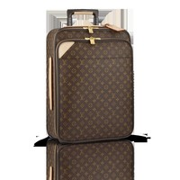 LOUISVUITTON.COM - Louis Vuitton  Pegase 55 Business NM (LG) MONOGRAM Travel