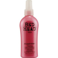 Bed Head By Tigi Superstar Volumizing Leave-In Conditioner 6.76 Oz
