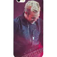 Pete Wentz FOB Phone Case