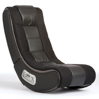 Michael Anthony Furniture V-Rocker Se / Wireless Gaming Chair