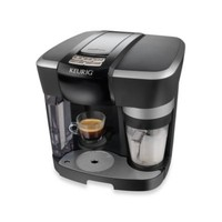 Keurig® Rivo® R500 Cappuccino and Latte Brewing System
