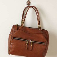 Anthropologie - Octavia Shoulder Bag