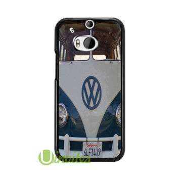 Vin  Phone Cases for iPhone 4/4s, 5/5s, 5c, 6, 6 plus, Samsung Galaxy S3, S4, S5, S6, iPod 4, 5, HTC One M7, HTC One M8, HTC One X
