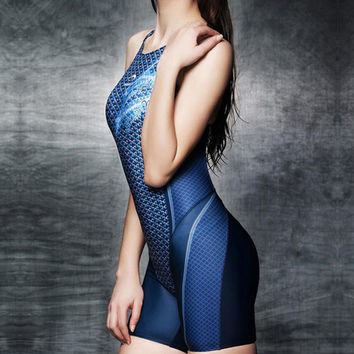 Sports Swimwear For Women High Quality Professional