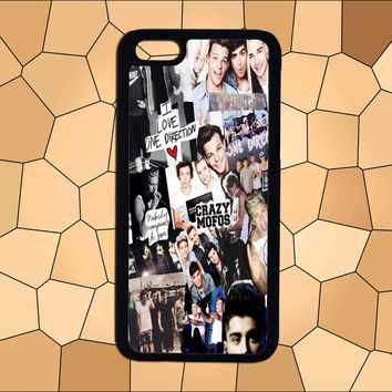 One Direction case,iPhone 6/6 plus case,iPhone 5/5S case,iPhone 4/4S case,Samsung Galaxy S3/S4/S5 case,HTC Case,Sony Experia Case,LG Case