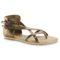 Blowfish® Delray Sandal
