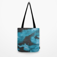I need Relief Tote Bag by duckyb