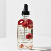 Petal Multi-Use Oil | Urban Outfitters