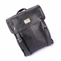 Comfort College On Sale Hot Deal Back To School Classics Bags Casual Stylish Ppurses Backpack [6542459459]